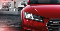 The World of Audi > AUDI AG