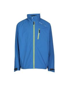 1e0e6c3db8fd MUSTO Jacket.  musto  cloth   Coat