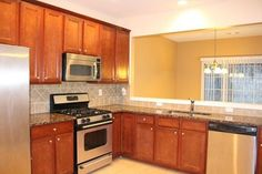 For Sale - 5800 Oakdale Road #166, Mableton, GA - $225,000. View details, map…