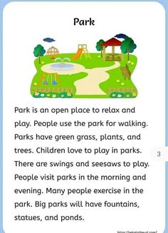 English Poems For Kids, English Activities For Kids, Learning English For Kids, English Lessons For Kids, Kids English, Learn English Words, English Phonics, Teaching English Grammar, English Language Learning