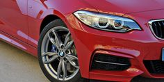 BMW 2 Series review - The car for you? | carwow