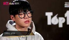 850 Best Kshow English...K Pop Star Season 6 Sub Eng