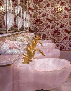 Home Design Drawings Inside The New Annabel's After Its Lavish Redesign - Annabel's private members club, the infamous Mayfair haunt unveils its revamp by acclaimed designer Martin Brudnizki, and it's a decadent delight.