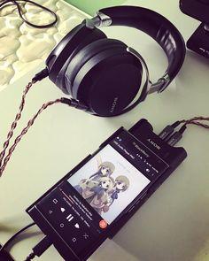 "#inst10 #ReGram @jack.northern: Tea breaks be like... #sony #sonyaudio #mdrz7 #pha3 #dseehx #headphones #dac_amp #portableaudio #audiogear #audiophile ...... #BlackBerryClubs #BlackBerryPhotos #BBer ....... #OldBlackBerry #NewBlackBerry ....... #BlackBerryMobile #BBMobile #BBMobileUS #BBMibleCA ....... #RIM #QWERTY #Keyboard .......  70% Off More BlackBerry: "" http://ift.tt/2otBzeO ""  .......  #Hashtag "" #BlackBerryClubs "" ......."