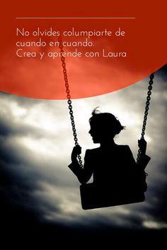 Crea y aprende con Laura: PixTeller. Aplicación web para crear carteles