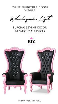 Gaming Chair, Boss Babe, Furniture, Home Decor, Decoration Home, Room Decor, Home Furnishings, Home Interior Design, Home Decoration