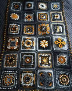 Knitting Sweater for 1 to 2 years Kid / Side Open Sweater - Crochet Macaron Crochet Fabric, Diy Crochet, Crochet Hood, Knitting Videos, Crochet Videos, Baby Blanket Crochet, Crochet Baby, Crochet Flower, Crochet Blankets