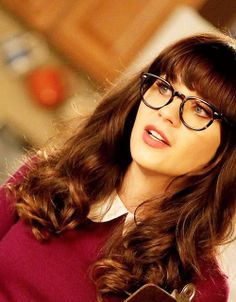 """""""You say nerd, I say more intelligent than you."""" Trinity replied."""
