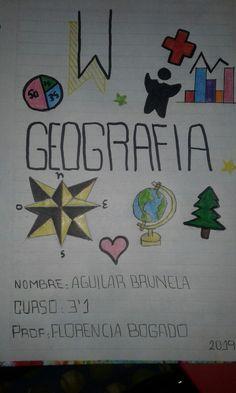 Notebook Art, School Subjects, 1, Bullet Journal, Lettering, Cover, Kpop, Embellishments, Creativity