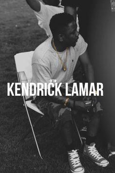 Kendrick Lamar - To Pimp A Butterfly Iphone Wallpaper ...