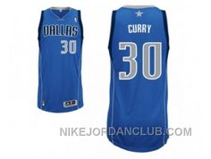 http://www.nikejordanclub.com/mens-adidas-dallas-mavericks-30-seth-curry-swingman-royal-blue-road-nba-jersey-ja6rz.html MEN'S ADIDAS DALLAS MAVERICKS #30 SETH CURRY SWINGMAN ROYAL BLUE ROAD NBA JERSEY JA6RZ Only $19.00 , Free Shipping!