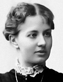 Intrinseco y expectorante: Grandes mujeres matemáticas en la Historia