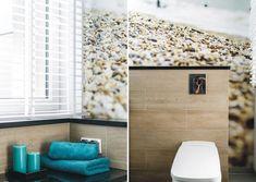 papier-peint-salle-bain-motifs-galets-coquilles-mer