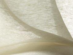 È arrivata la nuova collezione: Purity  #tessuti #tendeperlacasa #interiordesign #textiles #cta  www.ctasrl.com
