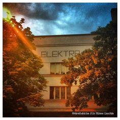 #kino #bio #cinema #nostalgic #pilsen #plzen #plzeň #czech #czechrepublic #czechia #cesko #česko #ceskarepublika #house #building #myphoto #pictureofday #picture #2016 #architecture #history #photography