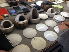 Ceramica Cumella