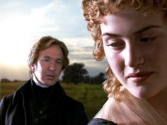 Sense and Sensibility – Classic Film Review 440 | Derek Winnert