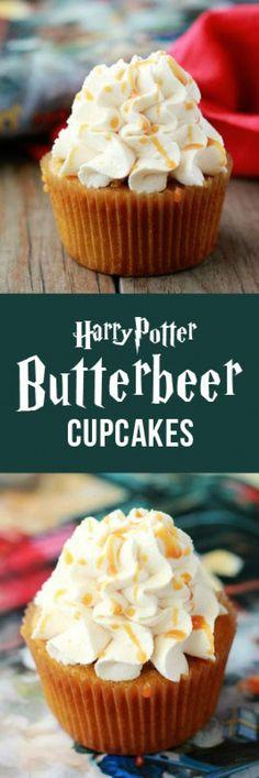 1Harry-Potter-Butterbeer-Cupcakes