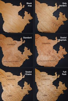 Travel lover gift wall world map wooden big map of the world home travel lover gift wall world map wooden big map of the world home inspiration pinterest wanderlust lovers and walls gumiabroncs Image collections