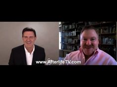 "Tools for Everyday People to Communicate with Spirit ~ James Van Praagh - YouTube  NEW AFTERLIFE TV INTERVIEW! ""Learn about the many tools that non-mediums like you and I can use to communicate with our loved ones in spirit. Together we chat about using card decks and books for spirit communication, as well as inspired writing, Ouija boards, pendulums, scrying mirrors, and more."" ~ Bob Olson, Afterlife TV http://www.afterlifetv.com"