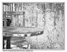 """"""" Сентябрь - Б. Никитская улица."""" - Фотография - Город"""