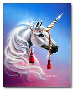 Wall Decor Picture Moonwind and Young Prince Unicorn Horse Two Set Fantasy Art Print Poster Unicorn And Fairies, Unicorn Fantasy, Unicorns And Mermaids, Unicorn Horse, Unicorn Art, Fantasy Posters, Fantasy Art, Fantasy Names, Star Stable Online