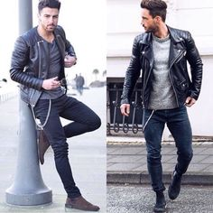 1 or 2?  @streetwearde  Tag @locamenstyle on your pics for your chance to get featured  Contact admin: @angelsoukos  Follow: @Locavideoz Follow: @doctors_ig  #fashion#swag#style#stylish#swagger#jacket#menshair#pants#shirt#instalifo#handsome#polo#dapper#guy#boy#man#model#tshirt#shoes#menswear#mensfashion#jeans#suit#menstyle#dapperman#streetphotography#estilo#doctor#moda by locamenstyle