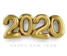 New Year's Quotes 2020 : QUOTATION – Image : Quotes Of the day – Life Quote Happy new year 2020 text messages for sister, cousin and brother. Sharing is Caring New Year Wishes Quotes, Happy New Year Quotes, Happy New Year Images, Quotes About New Year, Happy Quotes, Message For Sister, New Year Message, Happy New Year Photo, Happy New Year 2020