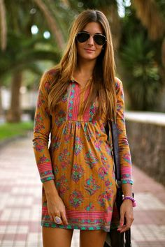 Popular looks now Ethnic Outfits, Ethnic Dress, Ethnic Fashion, Womens Fashion, Boho Beautiful, Fashion History, Indian Wear, Spring Summer Fashion, Passion For Fashion