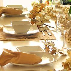 Mesa Navideña Navidad Diy, Sweet Home, Table Settings, Ethnic Recipes, Christmas, Studio, Ideas, Color, Christmas Tables