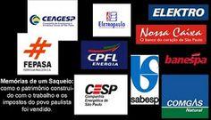 Mãe paulista, do governo Alckmin, é apenas peça de marketing.