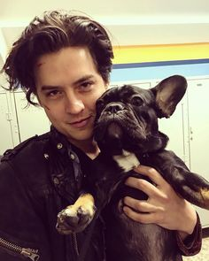Read Cole Sprouse 5 from the story Imágenes de Cole Sprouse [ABIERTO] by snuggle_hugz (Snuggle_hugz) with 347 reads. Dylan Sprouse, Cole Sprouse Hot, Cole Sprouse Funny, Cole Sprouse Jughead, Cole Sprouse Snapchat, Disney Stars, Dylan Y Cole, Cole Sprouse Aesthetic, Cole Sprouse Wallpaper