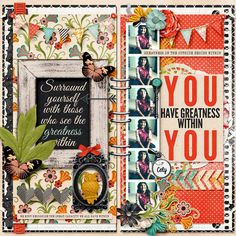 Credit: *FREE with your $10 Purchase*Greatness Within by Meghan Mullens @ SweetShoppeDesigns