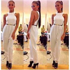 pvhux7-l-c680x680-pants-white-jumpsuit-elegant.jpg 680×680 pixels