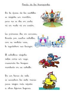 Proyecto Elena (aula ardillas)