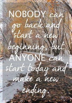 bella: Inspired: New Beginnings, Renewed Efforts, and Success.