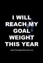 Weight Loss Motivation #37