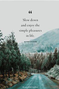 Nature quotes, motivational quotes и life quotes. Fresh Quotes, Good Quotes, Life Quotes, Quirky Quotes, Quotes Quotes, Spiritual Quotes, Positive Quotes, Motivational Quotes, Inspirational Quotes