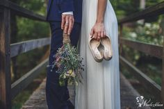 Fotograf na wesele  fotografia ślubna   panna młoda   sesja plenerowa  inspiracje ślubne #weselezklasa #FotografiaŚlubna #FotografNaWesele 