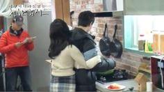 Nice Guy Making Back Hug scene ❤ Ep 17 part 2 #NiceGuy #TheInnocentMan #SongJoongki #MoonChaewon #chaeki #chaekicouple #kangmaroo #seoeungi