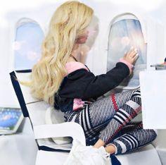 Barbie Bike, Barbie Toys, Barbie Fashion Sketches, Barbie Tumblr, Barbie Hairstyle, Barbie Happy Family, Barbie Stories, Barbies Pics, Barbie Images