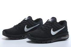 9 Best Nike Air Max 97 images | Air max, Air max 97, Camo