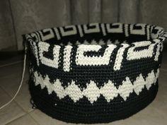 Alba, Beanie, Belt, Hats, Accessories, Fashion, Sevilla, Backpacks, Belts