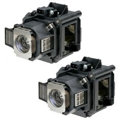 Powerwarehouse Epson PowerLite 4100 XGA 3LCD Projector Lamp by Powerwarehouse - Premium Powerwarehouse Replacement Lamp (QTY: 2pcs). 100% OEM Compatible - Lamp Module & Bulb. 180 Day Replacement Warranty. Specs: 275 Watt, UHE. Fits: Epson PowerLite 4100 XGA 3LCD. Powerwarehouse is the only Authorized reseller of Powerwarehouse products. Warranty coverage applies to items sold by seller Powerwarehouse.