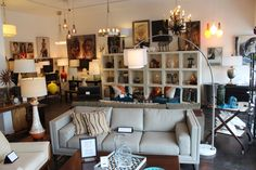 Captivating Furniture Store Long Beach   Best Way To Paint Furniture Check More At  Http:/