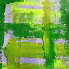 #abstract#abstractart#abstractpainting#acryl#acrylpainting#originalartwork#pictures#wallart#gallery#handmade#art#artwork#kunst#zeichnung#achtsamkeit#mindfulness#kreativität#creative#paperart#paperlove#originalart#colours#gallerywall#pattern#muster#design#drawing#abstractartist#modernpainting#diy