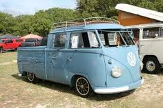 split classic vw - Buscar con Google