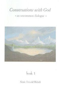 A serene book
