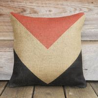 Cute pillow idea