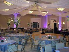Belo Mansion and Pavilion Dallas Weddings Texas Wedding Venues 75201